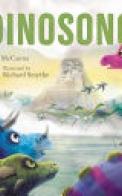 Dinosong