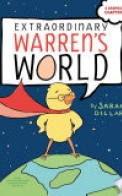 Extraordinary Warren's World