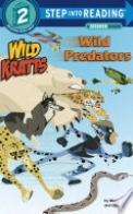 Wild Predators