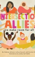 Intersectionallies