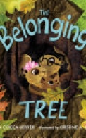 The Belonging Tree
