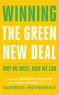 Winning the Green New Deal