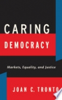 Caring Democracy