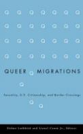 Queer Migrations