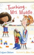 Teaching Mrs. Muddle