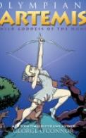 Olympians: Artemis
