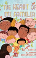The Heart of Mi Familia