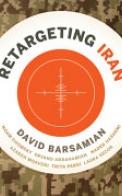 Retargeting Iran