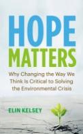 Hope Matters