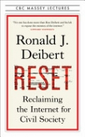 Reset : Reclaiming Social Media for Civil Society