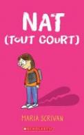 Nat (tout Court)