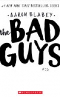 The Bad Guys in the One?! (the Bad Guys #12), Volume 12