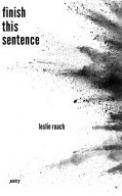 Finish This Sentence