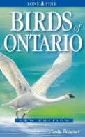 Birds of Ontario