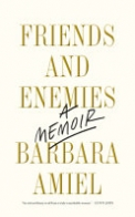 Friends and Enemies
