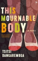 The Mournable Body