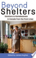 Beyond Shelters