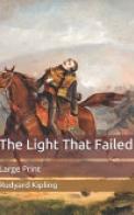The Light That Failed
