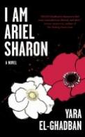 I Am Ariel Sharon