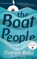 The Boat People