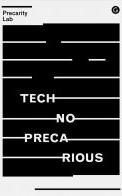 Technoprecarious