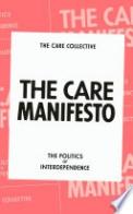 The Care Manifesto