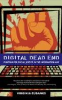 Digital Dead End