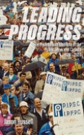 Leading Progress: the Professional Institute of the Public