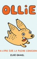 Ollie: Un Livre Sur La Pleine Conscience
