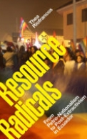 Resource Radicals