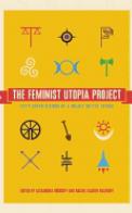 Feminist Utopia Project