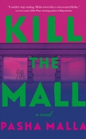 Kill the Mall