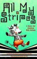 All My Stripes