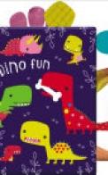 Dino Fun