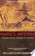 Marx's Inferno