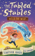 The Fabled Stables: Willa the Wisp