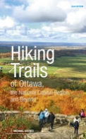 Hiking Trails of Ottawa