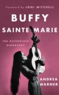 Buffy Sainte-Marie