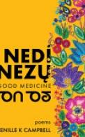Nedí Nezų (Good Medicine)