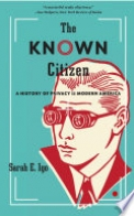The Known Citizen