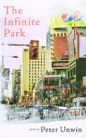 The Infinite Park