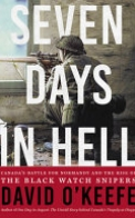 Seven Days in Hell