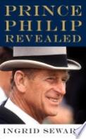 Prince Philip Revealed