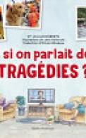 Les Tragédies