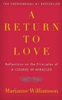 Return to Love