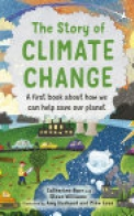 The Story of Climate Change