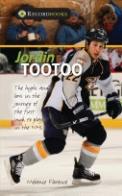 Jordin Tootoo
