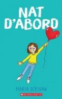 Nat d'Abord