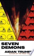 Seven Demons