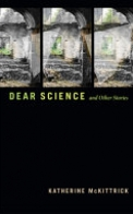 Dear Science and Other Stories
